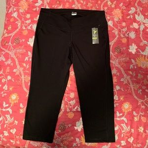Old Navy Active Mid-Rise Compression Leggings